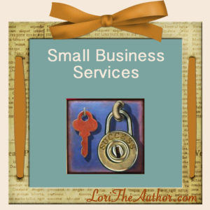 small-business-services