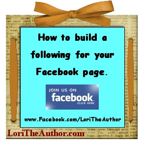 Building Your Facebook Following