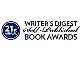 writer's digest awards
